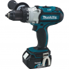 Perceuse-visseuse à accu - MAKITA 18 Volt à 3 vitesses