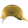 Casque de protection protector