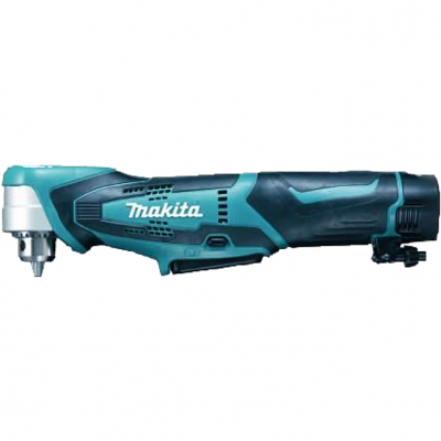 Perceuse angulaire à accus - MAKITA 10.,8 Volt
