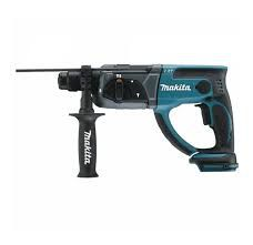 Marteau pneumatique - MAKITA SDS-PLUS 14.4 Volt